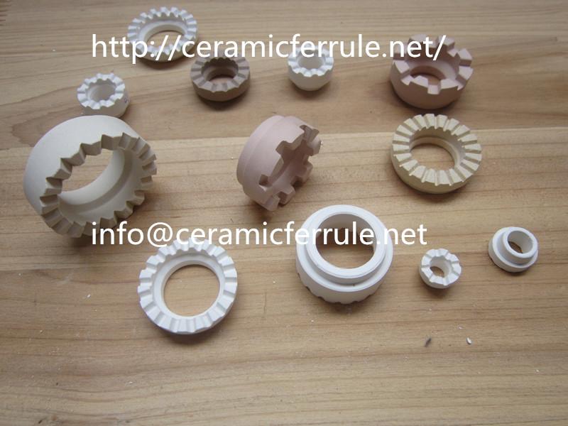 ceramic ferrules.jpg