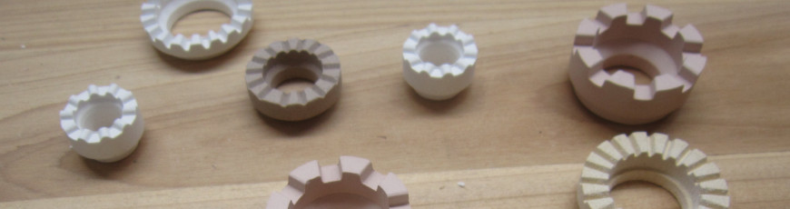 ceramic ferrule for stud welding 01