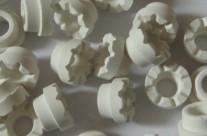 how to make high quality ceramic ferrule